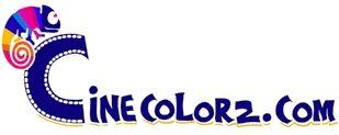 CINE COLORZ
