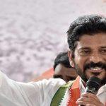 హుజూర్నగర్ ఉప ఎన్నికపైనే తెలంగాణ భవిష్యత్: రేవంత్
