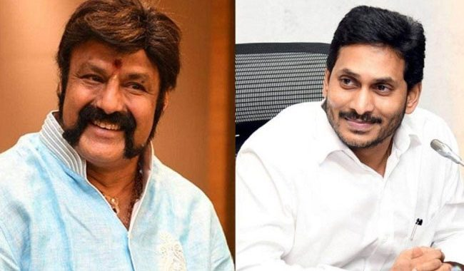 Balakrishna-Wrote-Thanks-Giving-Letter-To-CM-Jagan-1594703275-1274