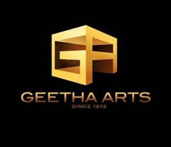 Illegal-Activities-In-the-Name-Of-Geetha-Arts--1594377237-1360