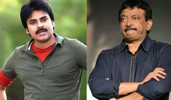 Power-Star-Decides-Not-To-Respond-1594358042-1350