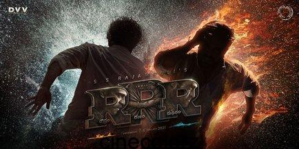 RRR_Poster