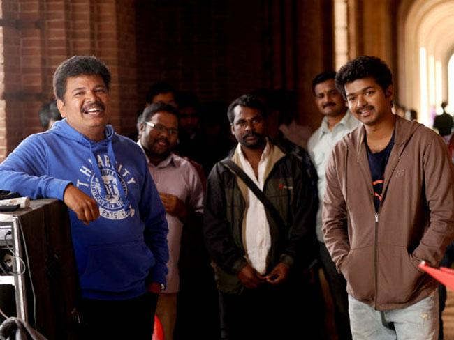 Shankar-Vijay-To-Work-On-Sequel-Of-This-Film-1594612384-1807