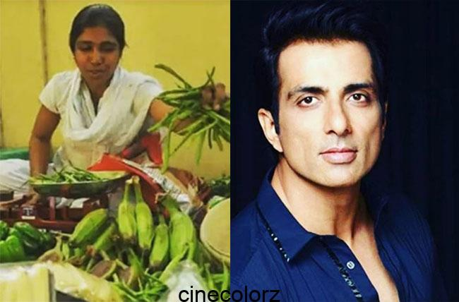 Sonu-Sood-Wins-Hearts-By-Helping-A-Techie-Find-Job-1595938453-1802