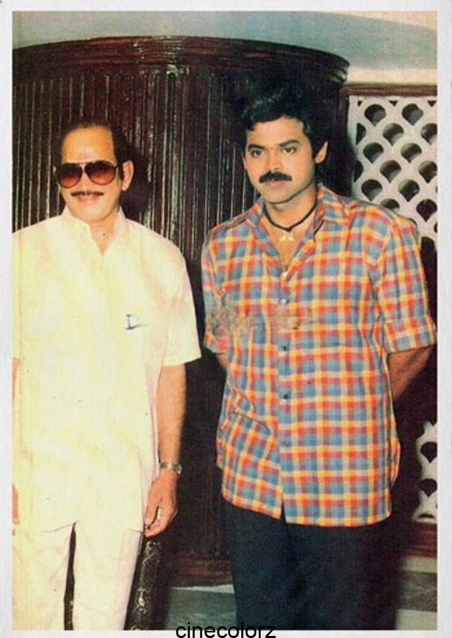 Vintage-Click--Venkatesh-With-Superstar-Krishna-In-The-80-s--1594291397-1020