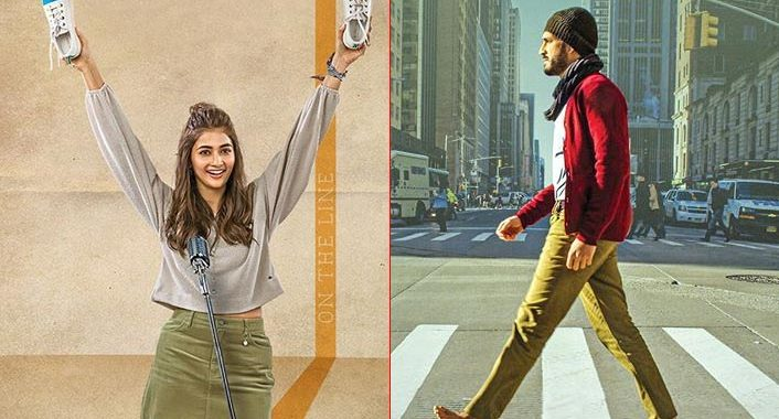 most-eligible-bachelor-akhil-akkineni-pooja-hegdes-romance-drama-to-release-on-this-date-001
