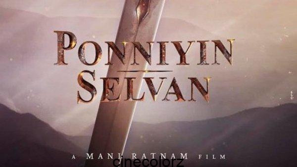 xmani-ratnam-to-resume-ponniyin-selvan-shooting-soon-1594571879.jpg.pagespeed.ic.r0Fjq6V-cG